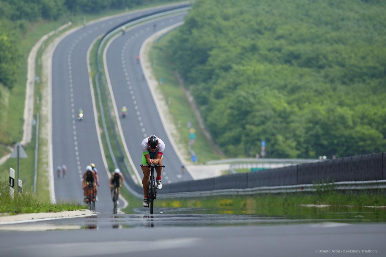575 Keszthely triatlon 2020