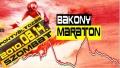 Bakony Maraton 2010   www.mozgasvilag.hu