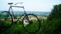 Isaszegi kerékpáros emléktúra | www.mozgasvilag.hu
