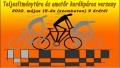 CUBE - Teljesítménytúra és amatőr kerékpáros verseny | www.mozgasvilag.hu