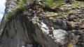 Pünkösdi Klettersteig tábor a Dachsteinen! | www.mozgasvilag.hu