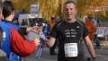 7. Intersport Balaton Maraton és Félmaraton, Siófok | www.mozgasvilag.hu