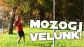 Sportolj a parkban a Mozgásvilággal! | www.mozgasvilag.hu
