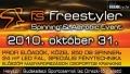 Freestyler Aerobic & Spinning Event | www.mozgasvilag.hu