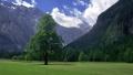 Túra csomagajánlatok a szlovén hegyek között   www.mozgasvilag.hu