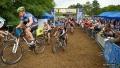 XII. 24 órás mountainbike verseny    www.mozgasvilag.hu