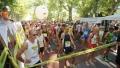 27. Nike Budapest Félmaraton | www.mozgasvilag.hu
