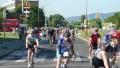 Gyalogos és kerékpáros túraverseny | www.mozgasvilag.hu