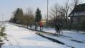Farsangi Gördülés - nyílt kerékpáros túra | www.mozgasvilag.hu