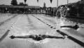 Fogadalombetartó közös edzés - Úszás | www.mozgasvilag.hu