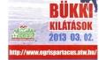 Bükki Kilátások teljesítménytúra | www.mozgasvilag.hu