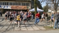 Eged futás és Érsekkerti körök 2013 | www.mozgasvilag.hu
