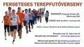 Fergeteges Terepfutóverseny | www.mozgasvilag.hu