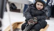 Téli sportágválasztó | www.mozgasvilag.hu