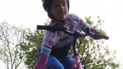 TREK Kerékpáros Gyermektábor Balatonaligán | www.mozgasvilag.hu