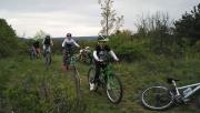 TREK Kerékpáros Gyermektábor a Börzsönyben | www.mozgasvilag.hu