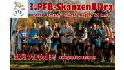 3. PFB-SkanzenUltra, 6 órás futóverseny | www.mozgasvilag.hu