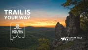 Ultra-Trail Hungary | www.mozgasvilag.hu