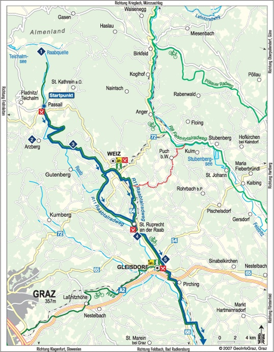 80720-raabtalradweg_norden_03_dru.jpg