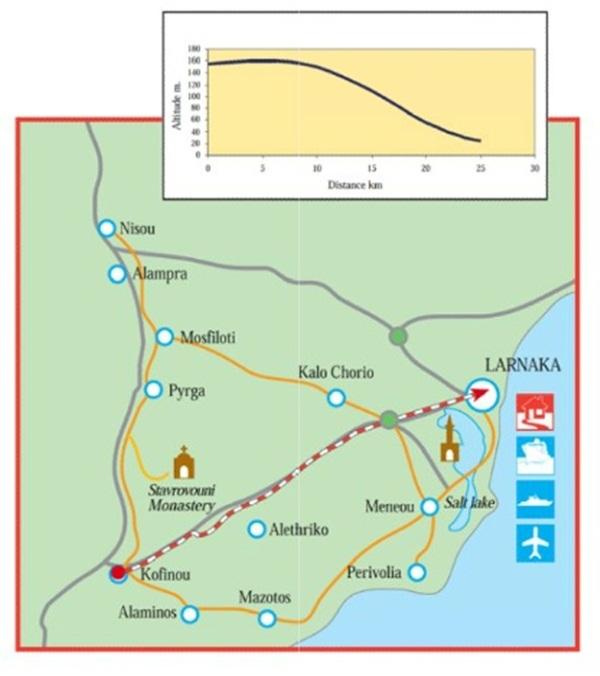 80725-Kofinou-Larnaka.jpg