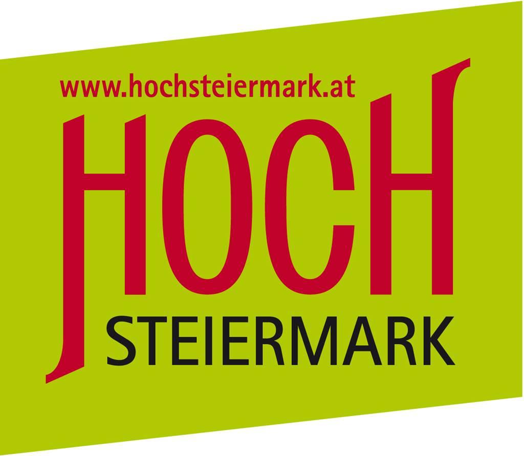 Logó ForrĂĄs: (c) TRV Hochsteiermark
