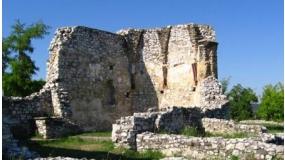 Középkori templomtúra a Balaton-felvidéken I.