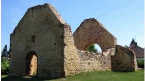 Középkori templomtúra a Balaton-felvidéken II.