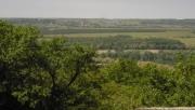 Félmaraton Tárnok-Pusztazámor-Sóskút útvonalon
