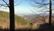 Galyatető-Csór-hegyi kilátó