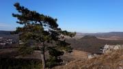 Budaörs, Csíki-hegyek túra
