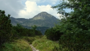 Barlangligetről a Kopa-hágón át Javorinára