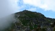 Zsári-völgyből a Bánya-hegyen át a Szomorú-hágóba