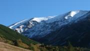 Racskó-völgyből a Sebesre | www.mozgasvilag.hu