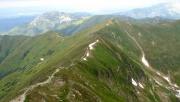 A Jamniki-völgyből a Vastag-hegyre | www.mozgasvilag.hu