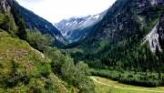 Mallnitz-völgy körút | www.mozgasvilag.hu