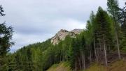 Faaki-tó - Karavankák szerpentin mtb túra