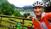 Tangern - Millstatti-tó kör bivaklátogatással | www.mozgasvilag.hu
