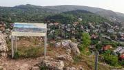 A 24 ökrös török ugratás