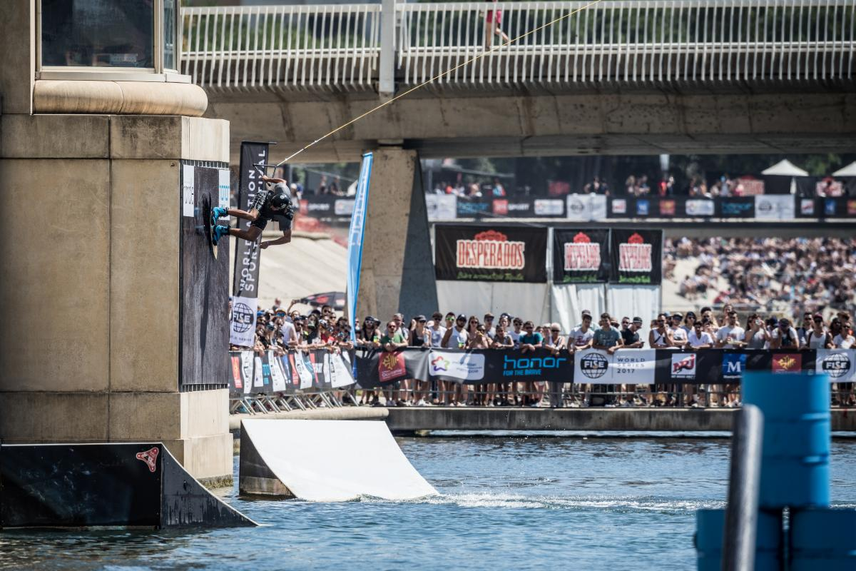 -home-fise-sd-photos-www-fise-2017-zoom-fise-20170607203115-6696.jpg