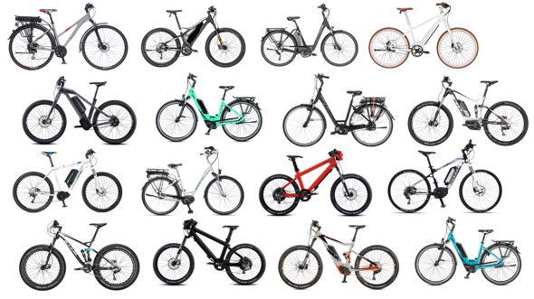 Melyik elektromos kerékpár lenne a legjobb?