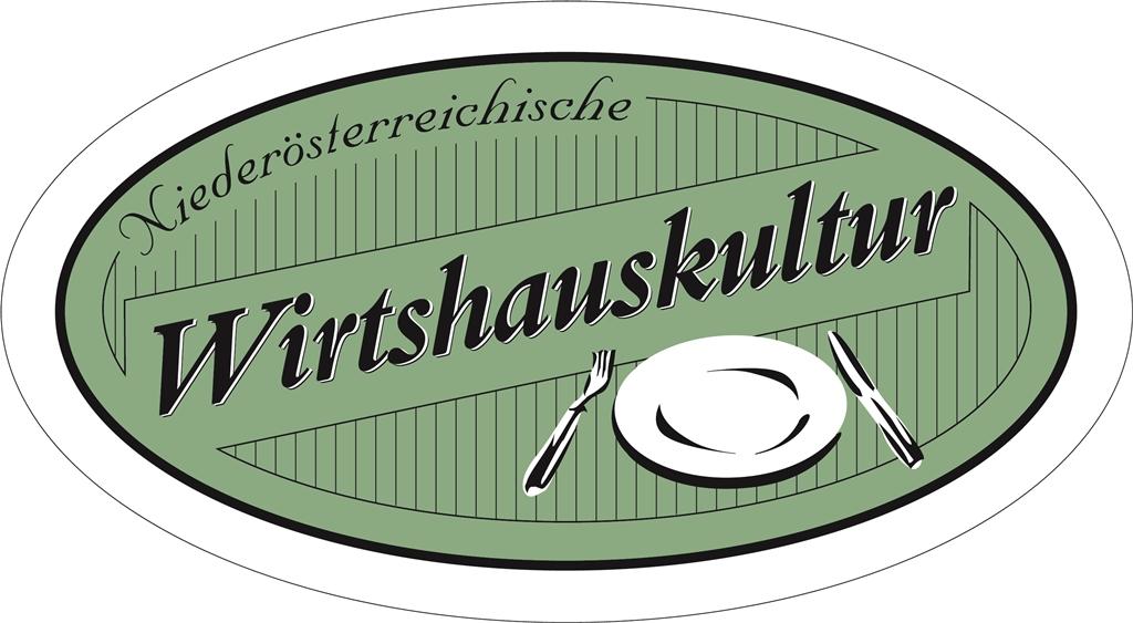 13_Wirtshauskultur_Logo_4c1024.jpg