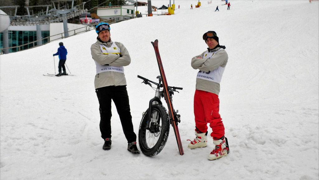 White Down - Mozgásvilág Team Forrás: Mozgásvilág.hu