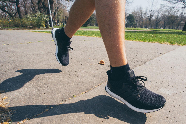 Adidas Ultra Boost Forrás: kimura -. Mozgásvilág.hu