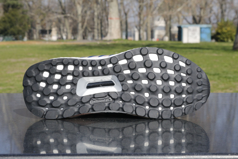 Adidas Ultra Boost ST Forrás: Mozgásvilág.hu