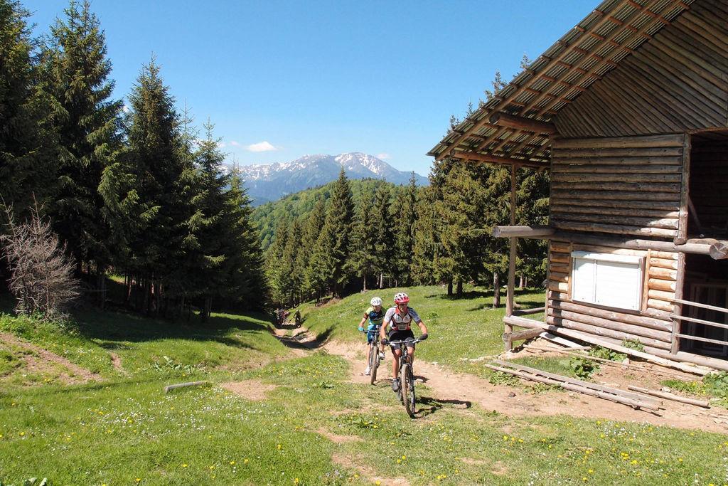 North quest Camp Forrás: Farkas Zsolt