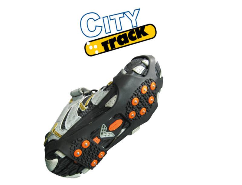 Veriga City Track csúszásgátló