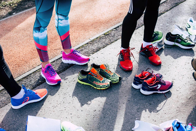 Utcai futócipő teszt 2018 Forrás  Kimura - Mozgásvilág.hu 7584ecb9da