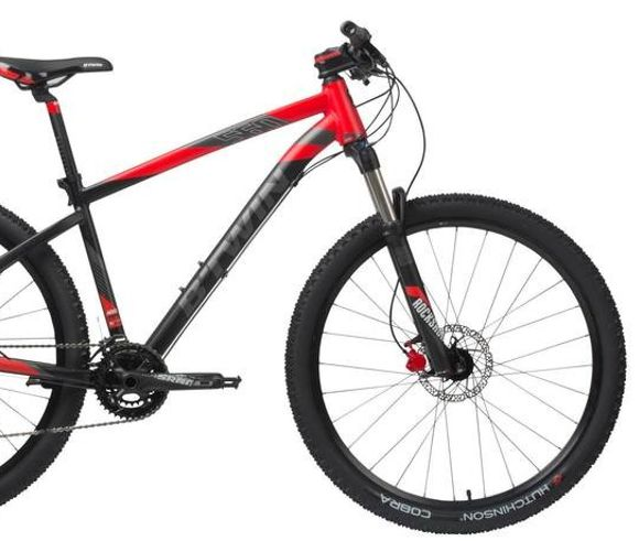 B'Twin Rockrider 560 Forrás: Decathlon