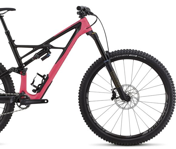 Specialized Enduro Elite 29 Forrás: Specialized.hu