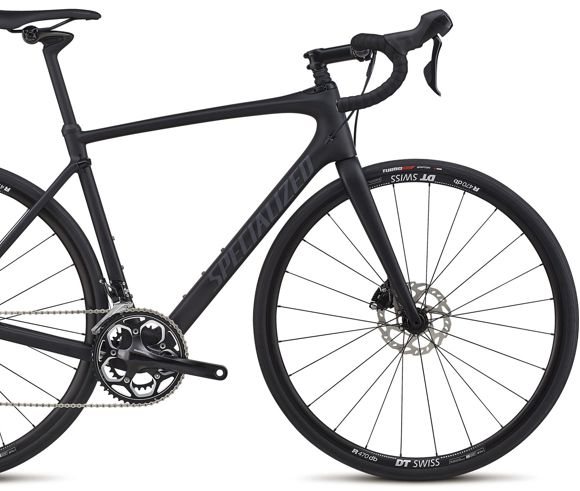 Specialized Roubaix Elite Forrás: Specialized.hu